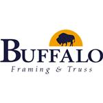 Buffalo Framing