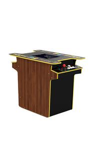 Pac-Man 40th Anniversary