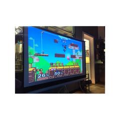 Super Smash Bros Melee Video Game Tournament
