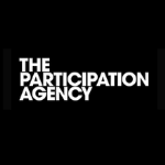 participation agency.png