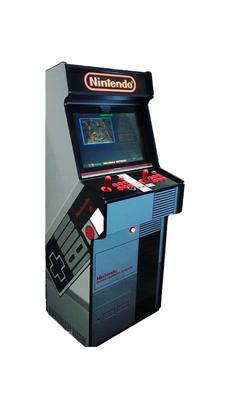 Nintendo Classics