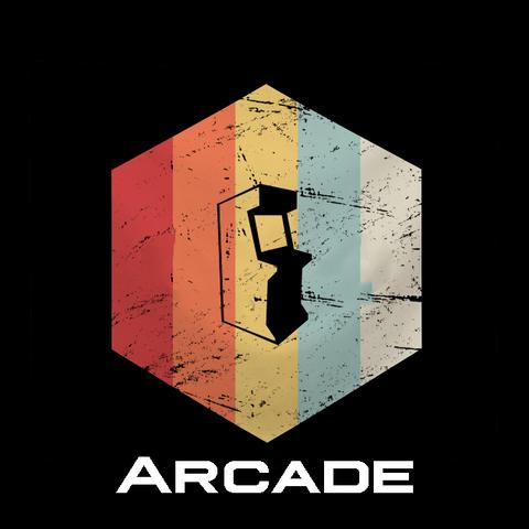 Arcade Rentals