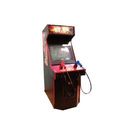 Shooting Arcade