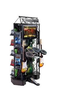 Microsoft Xbox Rock Band 2