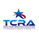 Texas Court Reporters Association