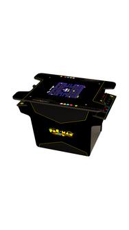 Pac-Man Black Edition