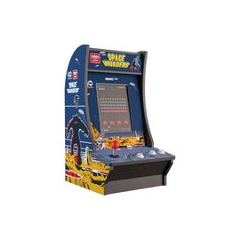 Table Top Arcade
