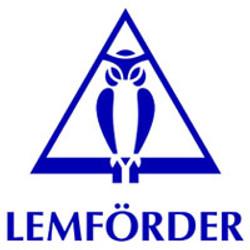 автозапчасти новороссийск LEMFORDER