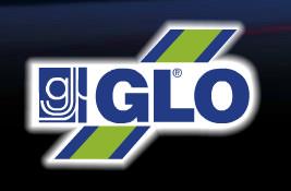 автозапчасти новороссийск Glo (2)