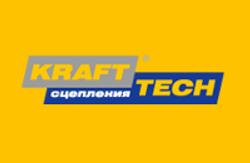 автозапчасти новороссийск KRAFT-TECH