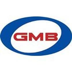 автозапчасти новороссийск GMB