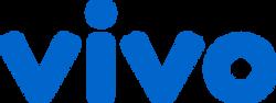 cliente2_vivo