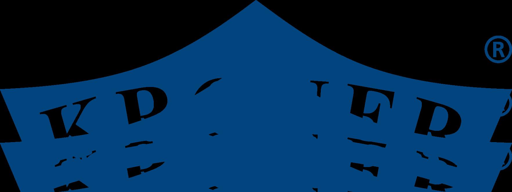 автозапчасти новороссийск Kroner