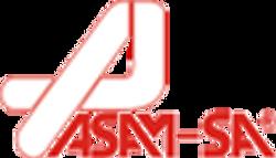 автозапчасти новороссийск asam
