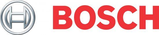 автозапчасти новороссийск Bosch