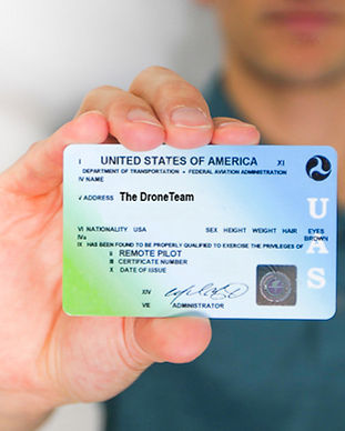 FAA License.jpg