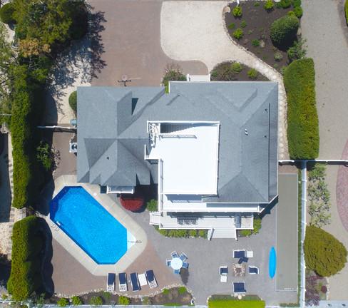 Aerial 7.jpg
