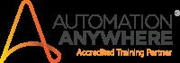 AA-AccreditedTrainingPartner-090419 (3).