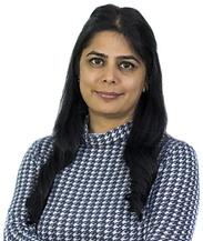 jyotsna.png