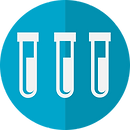 biosamples-icon-2316232_960_720.png