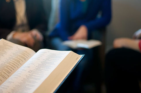 Bible-Study-Small-Group-1024x680.jpg