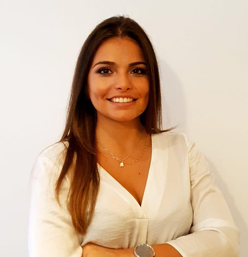gerontologa Carolina Antunes 2 (2).jpeg