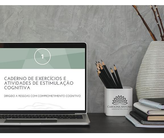TREINO_MOBILIDADE_ATIVIDADES_DE_ESTIMULA