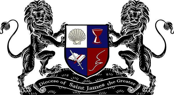 CREST Dio of St James(1).jpg