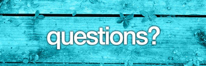 questions.jpg