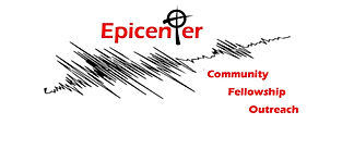 Epicenter Outreach Logo.jpg