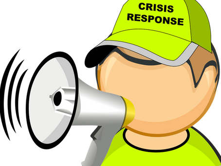 Are You A Good Leader During A Crisis?