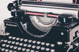 Schreibmaschine 1.JPG