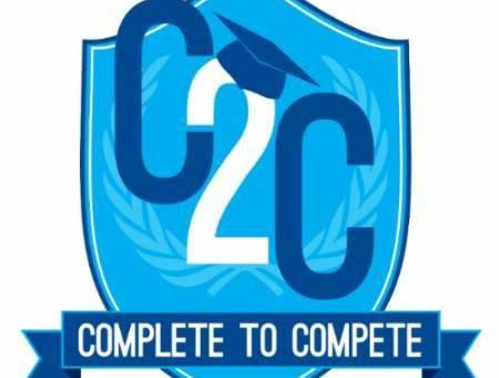Complete 2 Compete