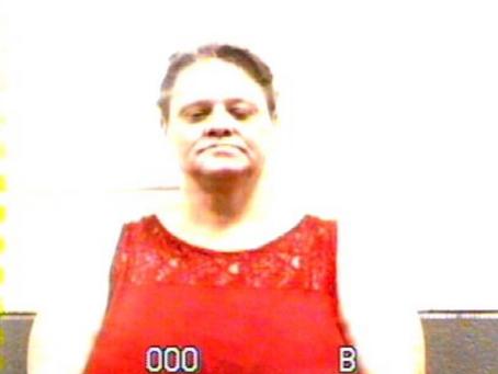 Mother arrested in murder investigation