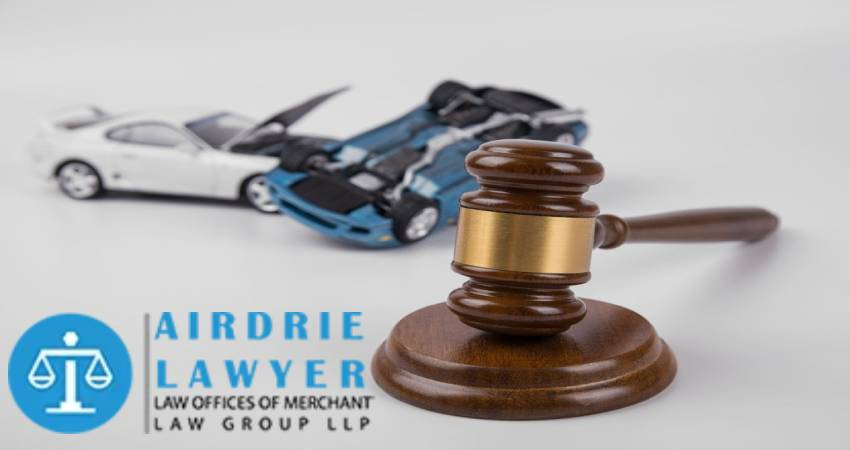 airdrie.lawyer.jpg