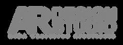 Grey+Logo+Tagline.png