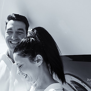 ΕΥΔΟΞΙΑ-ΠΑΥΛΟΣ Pre Wedding