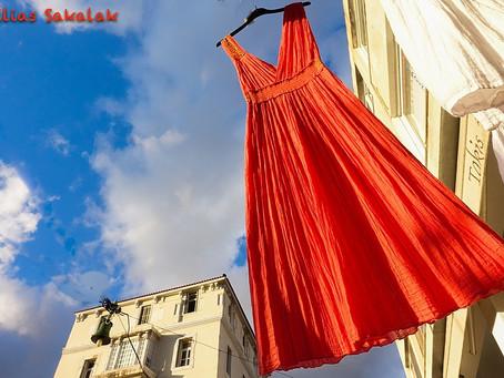 Φωτογραφική βόλτα στην Αθήνα! No2 Έρχεστε..?