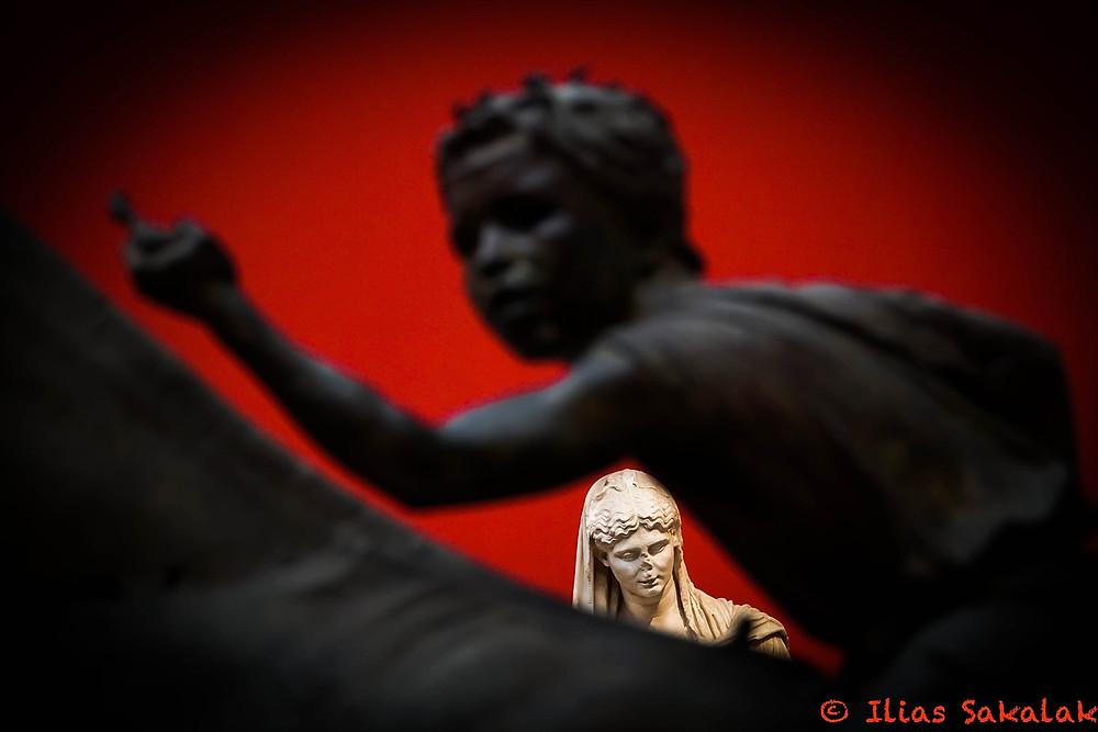 lias sakalak Photography