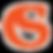 CS logo - CC web2.png