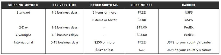 shipping charges.JPG.jpg