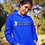 Thumbnail: Carolina Courts Volleyball Hoodie