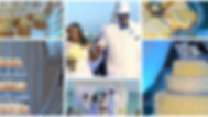 lurlene and charles blog header picture.