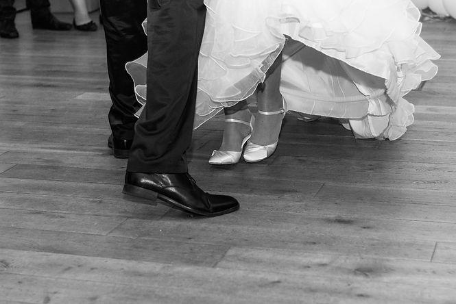 Hochzeit Lisa & Frieder 09.07.2016-1013.