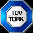 TUV_edited_edited.jpg