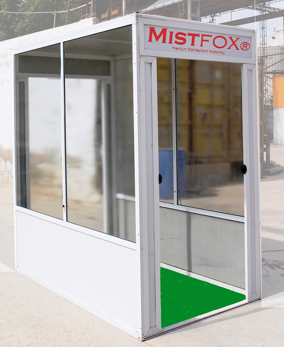 Mistfox.png