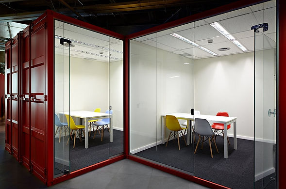 LewLara-TBWA-office-design-2-1200x795.jp