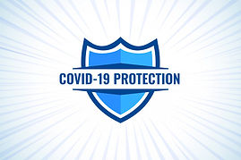 covid-19-coronavirus-protection-shield-m