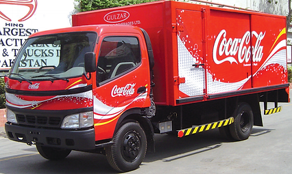 Coca Cola Vans.png