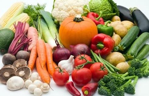 menumeal-mixed-veg.jpg